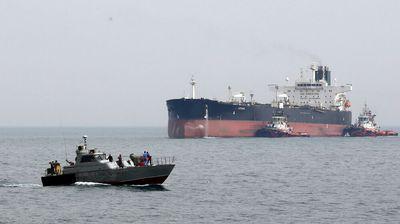 VELIKA BRITANIJA DIGLA NAJVIŠI NIVO UPOZORENJA ZA BRODOVE U VODAMA IRANA: Ne žele eskalaciju, ali će braniti interese u Persijskom zalivu