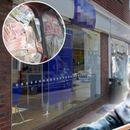 ORUŽANA PLJAČKA U NOVOM PAZARU: Maskirani razbojnici opljačkali apoteku