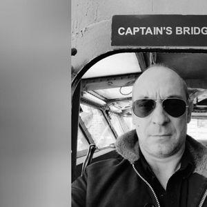 ISTRAGA POGIBIJE VLADIMIRA BULATA KOD ZRENJANINA: Pilot izgubio svest tokom akrobacija?!