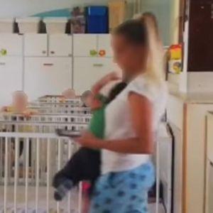 DIREKTOR ZVEČANSKE: Medicinska sestra koja je šokirala Srbiju je kod nas bila na praksi!