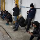 NEMAČKA VIŠE NIJE GLAVNA META MIGRANATA: Najviše tražilaca azila ima u Francuskoj