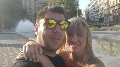 UHVATILA SE ZA GLAVU! Pogledajte kako je Ivan Marinković zaprosio Jelenu! A ono što je potom napisao sve je ŠOKIRALO!