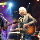 POSTOJE NEKE VIBRACIJE IZMEĐU MENE I VAS! Vlatko Stefanovski i Bob Geldof POKIDALI na ZAVRŠNICI NIŠVILA! (KURIR TV)