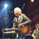 NEZABORAVNI KONCERTI ZA KRAJ NIŠVILA: Bob Geldof i Vlatko Stefanovski napravili darmar na Tvrđavi!
