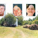 ISPLIVALO JOŠ JEDNO ŠOK SAZNANJE O ZLOČINU U JABUKOVCU: Ubice iz Rajine kuće odnele dokumenta najmlađe žrtve