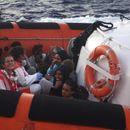 KONTE POTVRDIO: 6 zemalja EU će primiti 150 migranata koji su bili zarobljeni na Sredozemnom moru