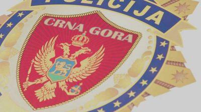 SMENE U NIKŠIĆKOJ POLICIJI: Zoran Brđanin smenio načelnika Centra bezbednosti i komandira stanice