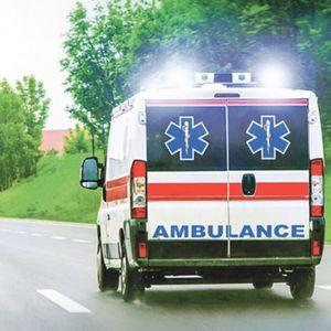 MISTERIOZNA SMRT KOD PRIJEPOLJA: Muškarac pronađen na putu bez svesti, preminuo u bolnici