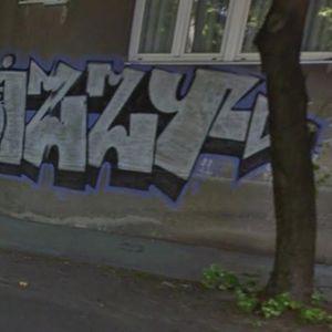 ZGRADE U ZEMUNU I DALJE TONU: Naprsline na zidovima i plafonima PLAŠE stanare da uđu u svoje domove
