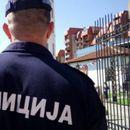 KRAĐA U PREŠEVU: Trojica mladića osumnjičeni da su istočili gorivo iz rezervoara teretnog vozila