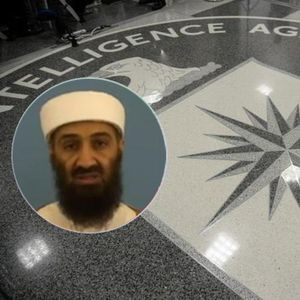 BELA CIA BILA SAVEZNIK AL KAIDE: Šok analiza zašto američki obaveštajci nisu ozbiljno shvatili pretnje Bin Ladena! (VIDEO)