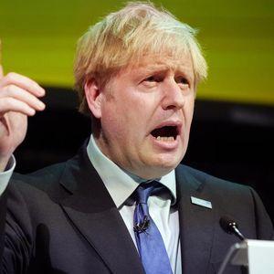 NOVI ŠAMAR ZA DŽONSONA: Em mu ministar prešao u opoziciju, em rekao otvoreno šta misli o britanskom premijeru!