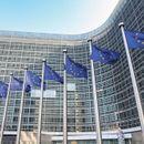 EU DALA ZELENO SVETLO ZA CRNOGORCE: Otvoreno još jedno poglavlje na putu ka Uniji