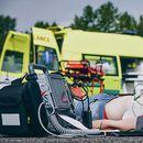 TRAGEDIJA POTRESLA NOVU VAROŠ: Vlasnik lanca trgovinskih radnji skočio u Zlatarsko jezero i utopio se
