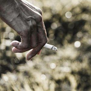 POGLEDAJTE U ŠAKE, TO VAM MOŽE IZVUĆI ŽIVU GLAVU! Rak pluća 1. simptom ispoljava BAŠ OVDE!