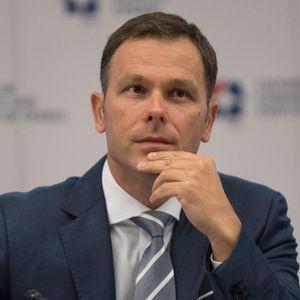 PRISTUP POVOLJNIM KREDITNIM SREDSTVIMA Mali: Srbija postala član Azijske infrastrukturne investicione banke