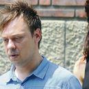 GORAN JEVTIĆ SE VRAĆA NA MESTO ZLOČINA: Glumac će robijati u somborskom zatvoru?