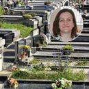 SAHRANA LANE BIJEDIĆ U ČETVRTAK: Na Sutini će se oprostiti od tragično stradale Mostarke