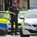 SRPSKI DRŽAVLJANIN (33) STRADAO U LONDONU: Pao sa šestog sprata zgrade, za ubistvo osumnjičena devojka (28)!
