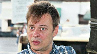 GLUMICE BRANE PEDOFILA: Jevtić je žrtva hoće da ga strpaju u tamnicu!
