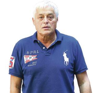 MIROSLAV NIKOLIĆ ZA KURIR: Pored Evrokupa, nisu bitni porazi u ABA ligi