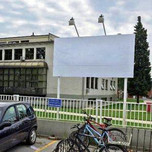 """PRIVATIZACIJA NIŠKOG GIGANTA: Suđenje za """"Niteks""""                 traje devet godina"""
