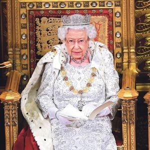 VREDI DESET MILIONA DOLARA! Ovaj predmet se u kraljevskoj porodici nasleđuje sa kolena na koleno i ima OGROMNU VREDNOST