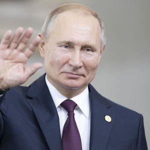 PUTIN: Očekujem Trampa u Moskvi za Dan pobede!