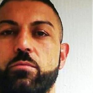 POTERA ZA OPASNIM SRBINOM U ITALIJI: Robijao zbog teških zločina, u zatvorima PRAVIO HAOS, pa isplanirao BEG do detalja!