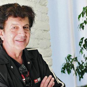 TERAZIJE PROSLAVLJAJU 70. ROĐENDAN VELIKOM PREMIJEROM: Mjuzikl s Bajaginim hitovima režiraće Jug Radivojević