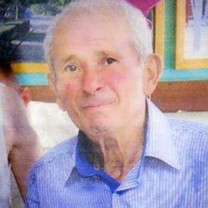 DA LI STE VIDELI OVOG ČOVEKA: Nestao Slavko Petrović iz sela Prekodolce, porodica moli za pomoć