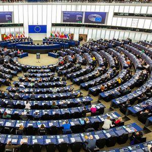ŠAMAR ZA HRVATSKU IZ STRAZBURA: Najuticajniji klubovi Evropskog parlamenta žalili se na hrvatsko predsedavanje EU