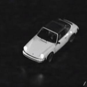 BEOGRADSKI FANTOM! U HOLIVUDU SNIMAJU FILM O VLADI VASILJEVIĆU: Ko je bio čovek koji je vozio belog poršea!