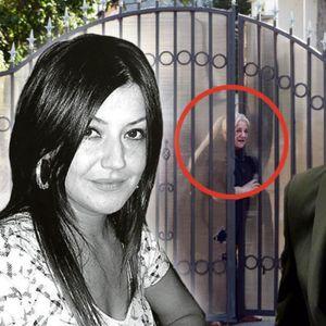 EKSKLUZIVNO! PROZVALI SU JE UBICOM JELENE MARJANOVIĆ! Zoranova majka sada je PROGOVORILA! Evo šta kaže na teške optužbe