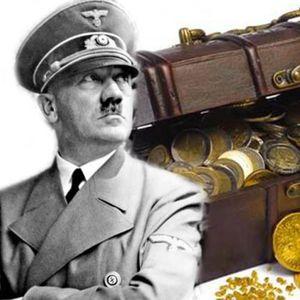 OVO JE TAJNA HITLEROVIH MILIJARDI: Firer Nemcima glumio skromnost, njegovo bogatstvo nije pronašla ni CIA!