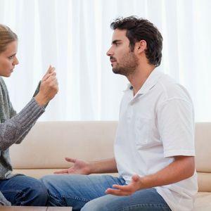 KURIR HOROSKOP ZA 9. DECEMBAR: Vaš odnos sa voljenom osobom dolazi do tačke KLJUČANJA! Sve veći KONFLIKTI