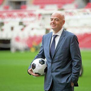 FIFA SPREMA REVOLUCIJU: Ukida se pravilo koje nervira napadače i navijače