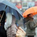 ZIMA DOLAZI PREKO NOĆI: Meteorolozi najavili LEDENA JUTRA u Srbiji, stiže i kiša praćena snegom