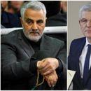 SULEJMANI I DŽAFEROVIĆ PLANIRALI NAPAD NA SRBE! Iranski general bio prisutan kad su mudžahedini SEKLI SRBIMA GLAVE!