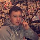 UŽAS U IRSKOJ: Tinejdžer (17) brutalno ubijen, policija pronašla njegovo raskomadano telo (FOTO, VIDEO)