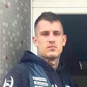 OPASNE VEZE: Sin bivšeg fudbalera Stefan Milojević prodavao DROGU PEVAČIMA U SRBIJI, a imao je PAKLENI PLAN!