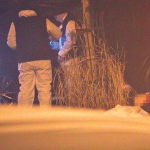 SUROVO! DETALJI JEZIVE LIKVIDACIJE KOTORANINA: Čim je seo s decom u auto ubica mu je pucao u glavu, počela je VRISKA