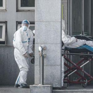 MAKEDONCI MOGU DA ODAHNU: Čovek za koga se sumnjalo da ima koronavirus negativan na testovima