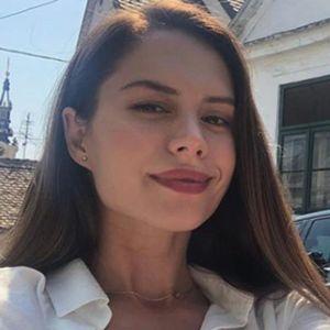 BIKOVIĆ IMA DRUGARICU IZ RUSIJE KOJA JE TAMO NAJLEPŠA! Dijani naš Miloš pokazuje Beograd, ona je u Srbiji zbog OVOGA!