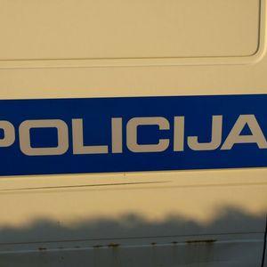 HOROR U ZAGREBU: U stanu u Savskom gaju pronađena mrtva žena