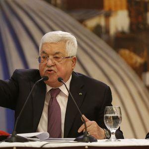 OGLASIO SE ABAS: Jerusalim je bio, biće i ostaće palestinski!