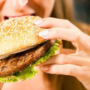 OZBILJNO MOŽE DA NAŠKODI VAŠEM ZDRAVLJU! Ove namirnice jedete svakog dana, a ne znate da UBIJAJU VIŠE OD CIGARETA!