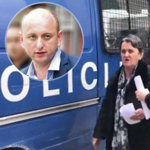 LINTA: Presude Milanu Kneževiću i njegovoj majci su sramne u momentu kada se ceo svet bori protiv korone!