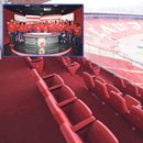 MARAKANA SA PET ZVEZDICA: Navršilo se 60 godina od početka gradnje stadiona Crvene zvezde