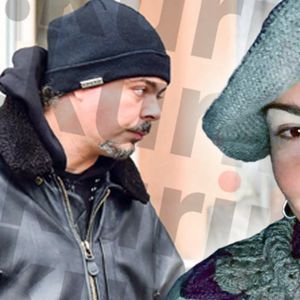 ĐUS POD ISTRAGOM: Policija saslušava sve svedoke navodnog napada repera na sestru Violu!